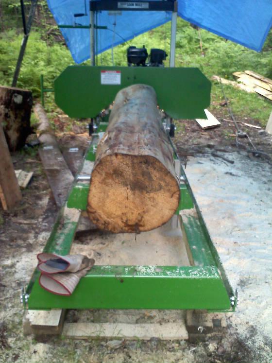 harbor freight sawmill. 20110613172324.jpg harbor freight sawmill